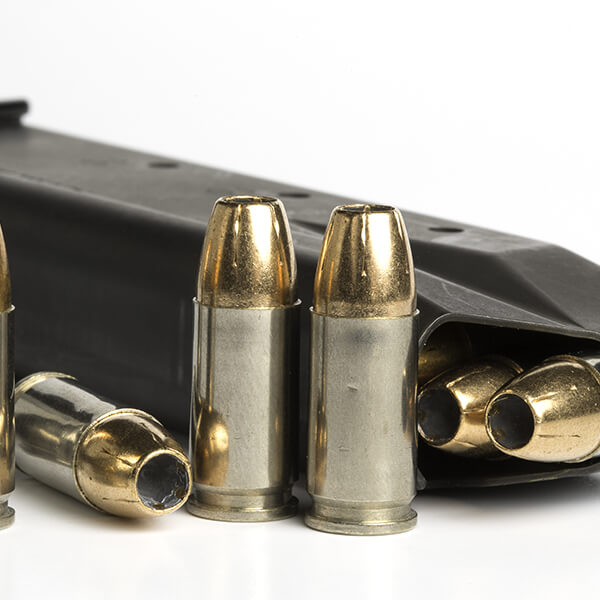Ross Coin and Gun - Guns, Ammo and Gear for the Outdoor